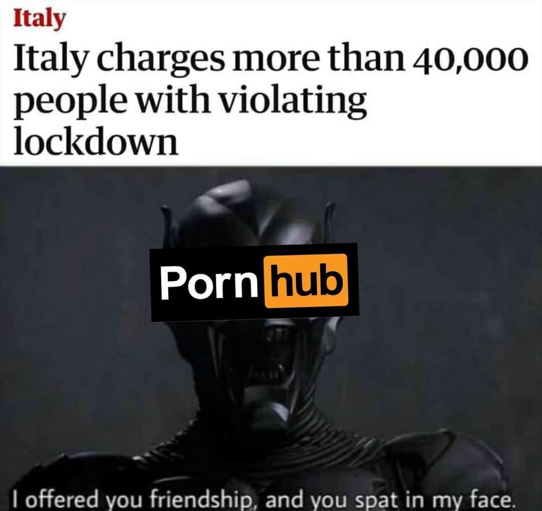 stay safe yall - meme