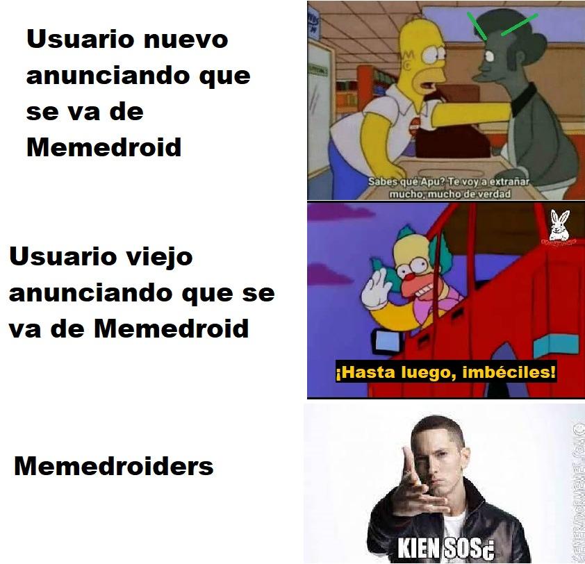 Li_tapcía - meme