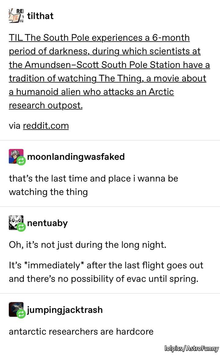 Wrong film choice? - meme