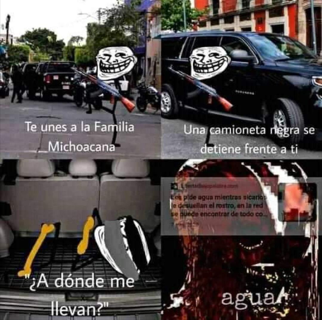 MU3rt0 - meme