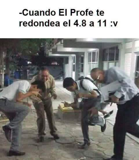 Simón. - meme