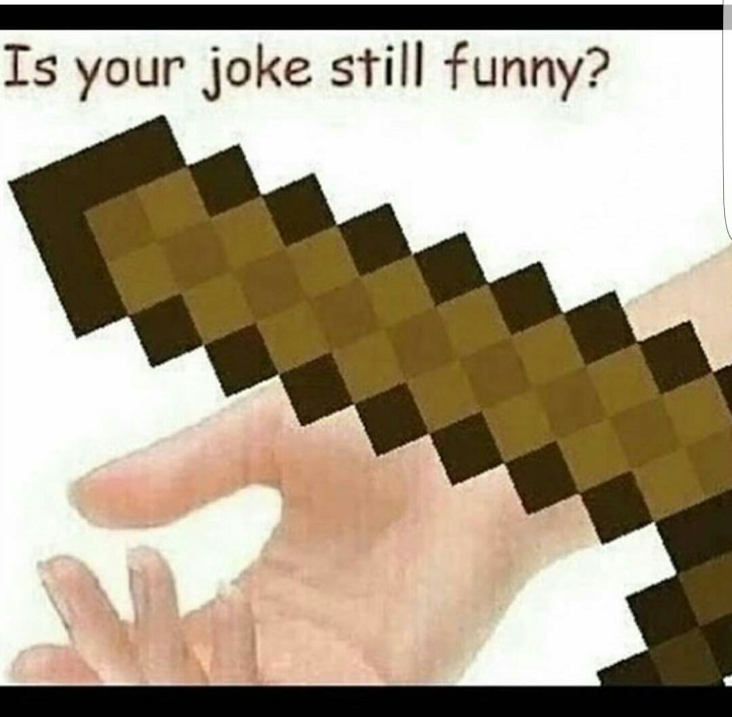 Cuck - meme