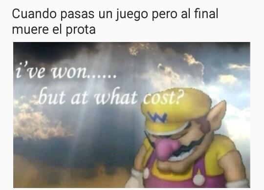 Crisis core - meme