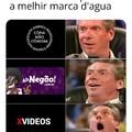 MARCA D'AGUA
