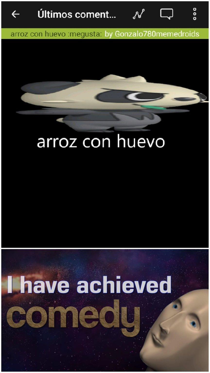 Creditos a QWIRK por la idea del Meme