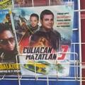 Culiacán vs Mazatlán 3,una guerra con un solo desenlace próximamente