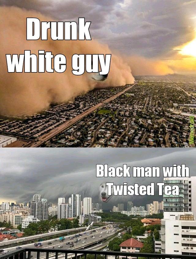 DWGBMWTT - meme