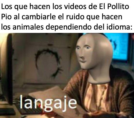 XDxdxdDXDXDXd - meme