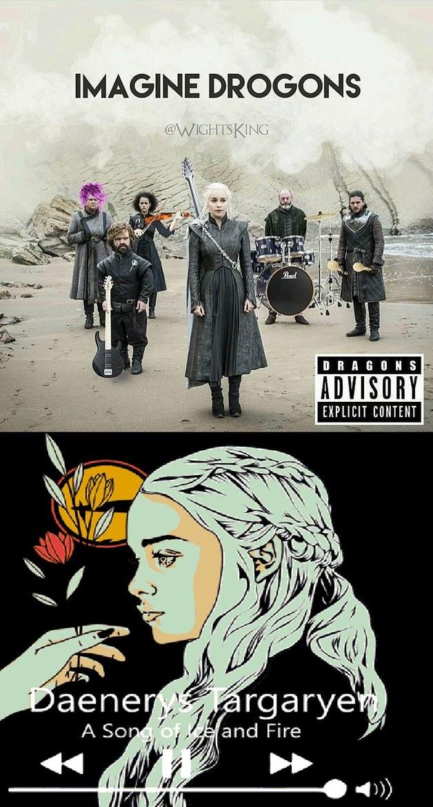 songs on apple store-rebobina muerte danny - meme