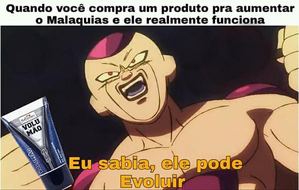 hehe - meme