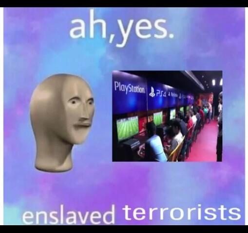 Meme time 13