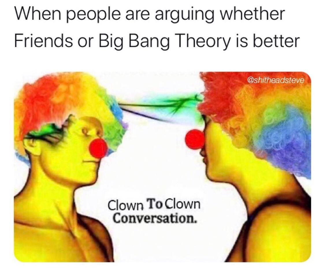 smol brain - meme