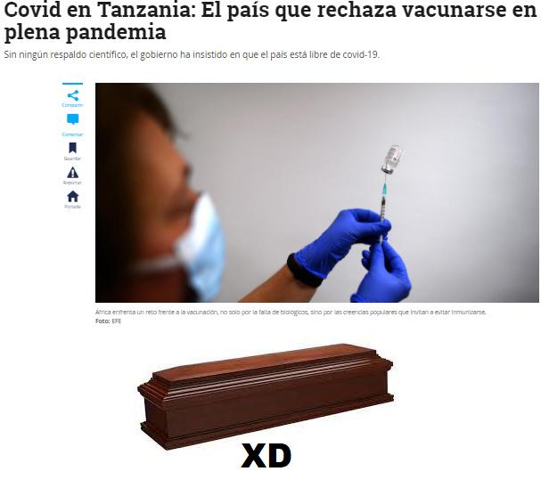 Funerarias:  - meme