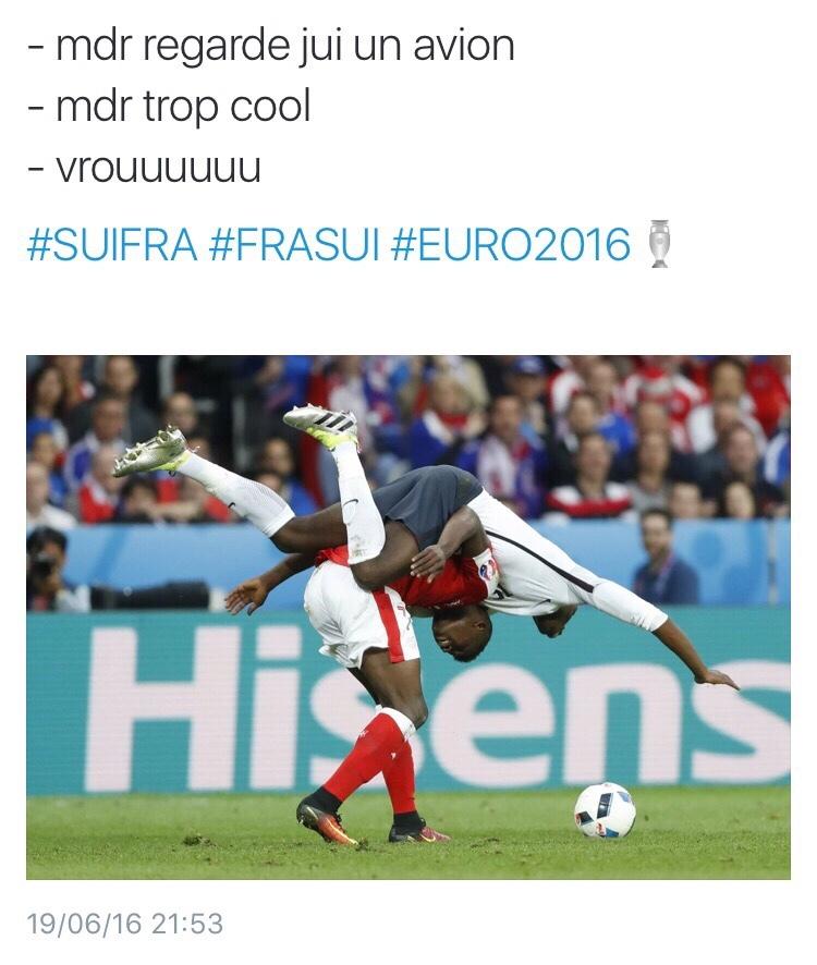 #FRASUI - meme