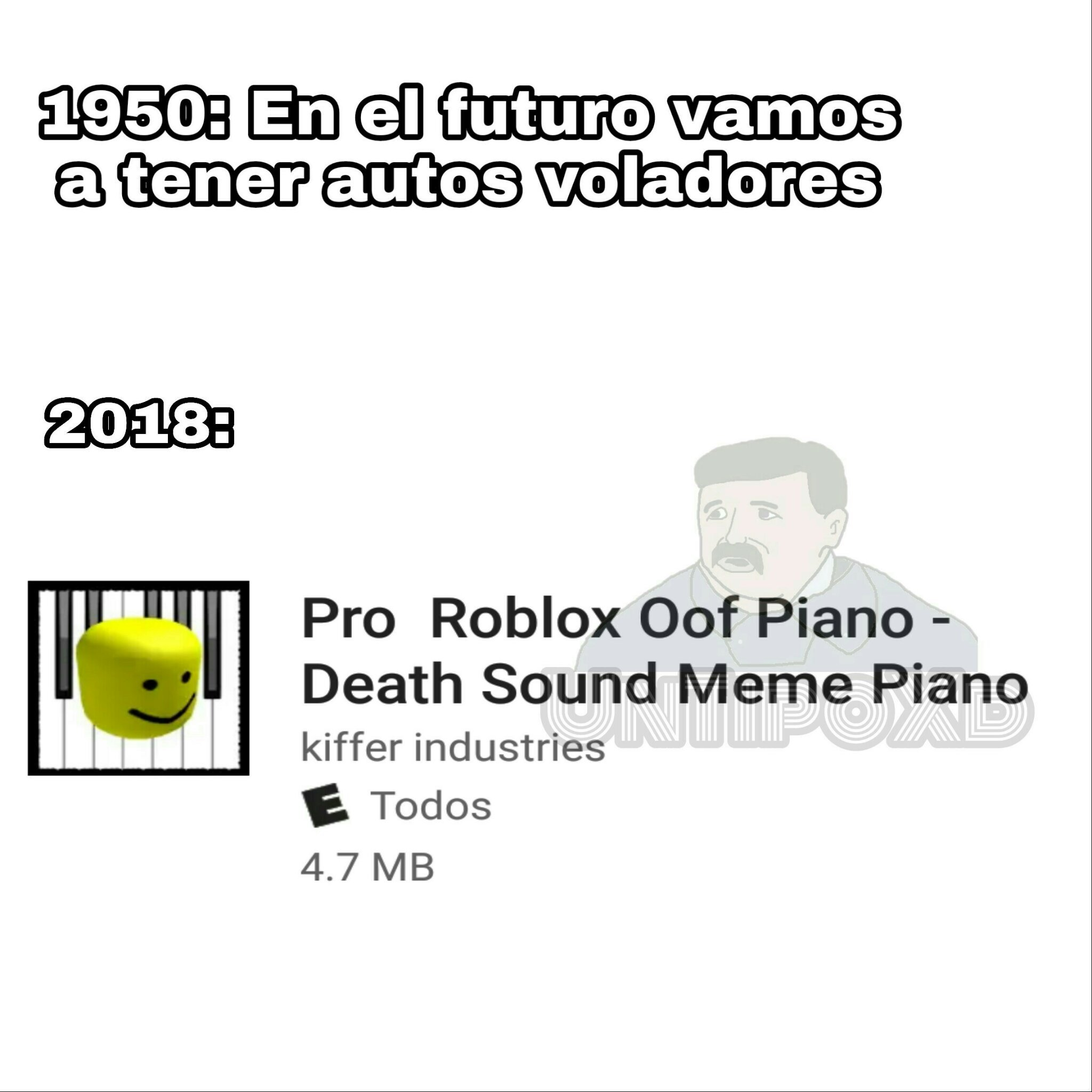 (İnsertar Título) - meme