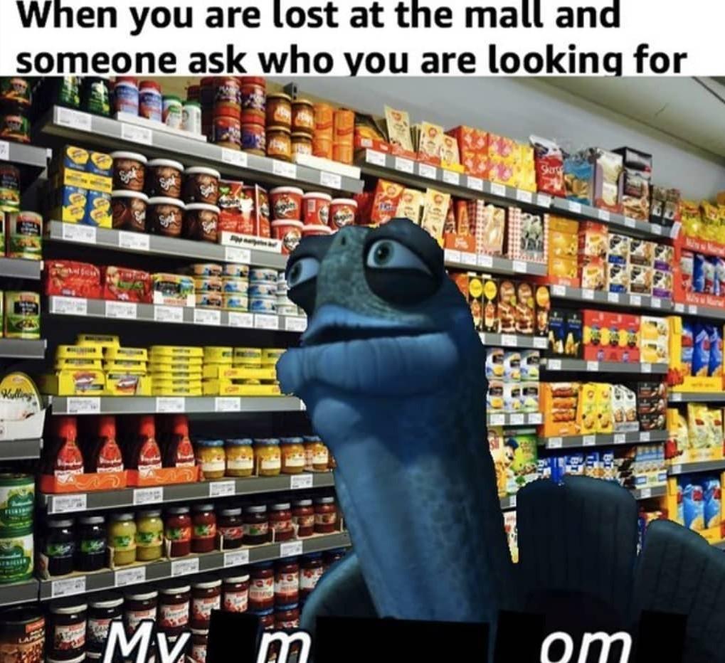 Lol haha - meme