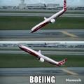 boeiing