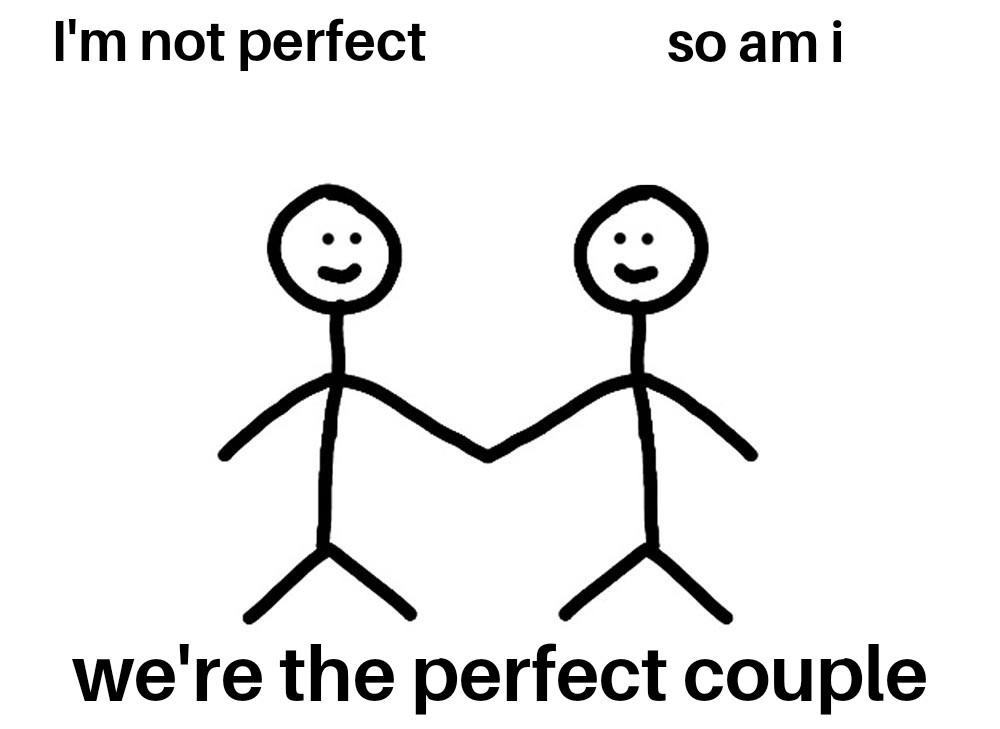 Prefect - meme