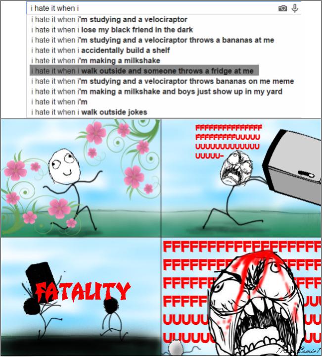 Faitality - meme