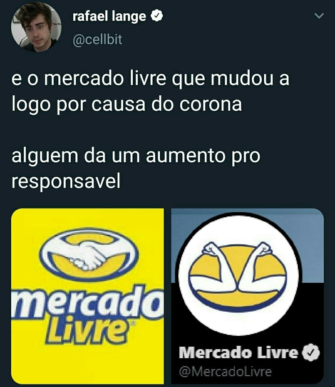 PitBixa Tem Talendo - meme