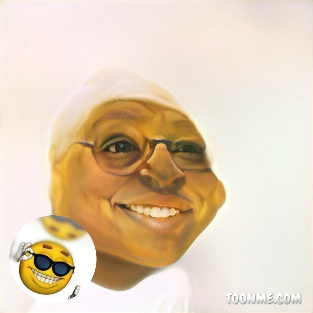 Guatafak, picardia humano - meme