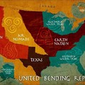 I'm a Texas bender