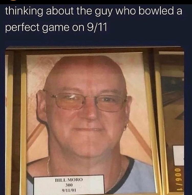 a legend - meme