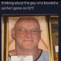 a legend
