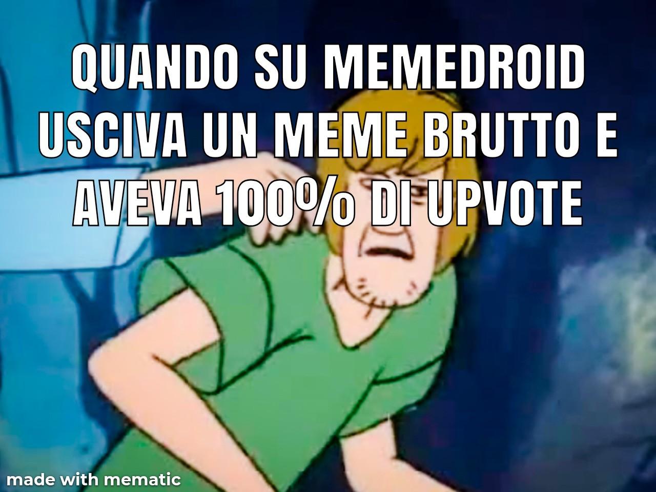 Shish - meme