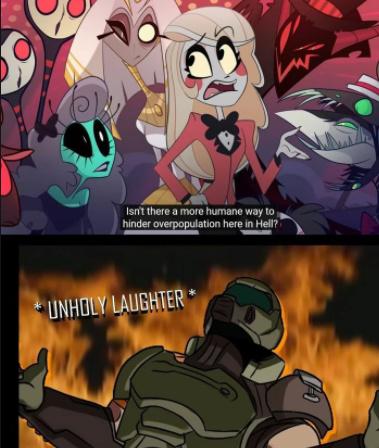 hahhahahha - meme
