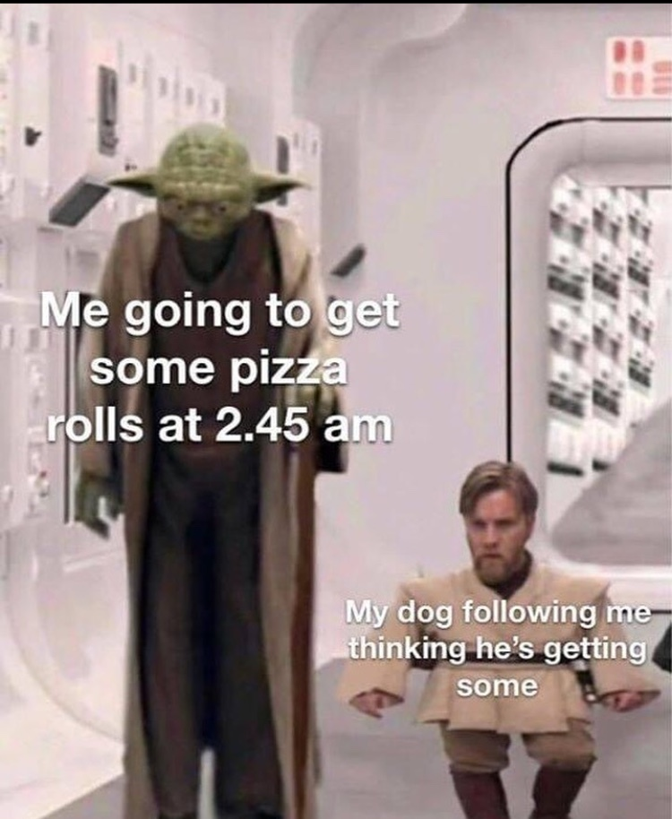 2:45 - meme