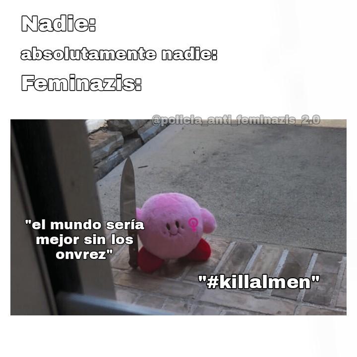 policia_anti_feminazis_2.0 - meme