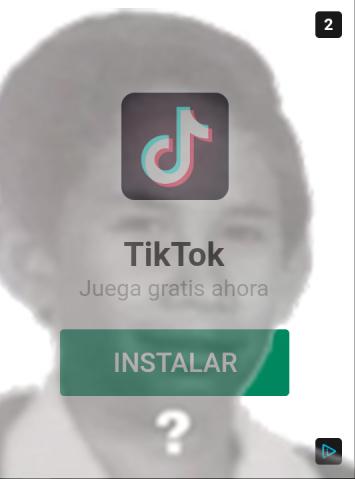 Tik Tok Gaming - meme