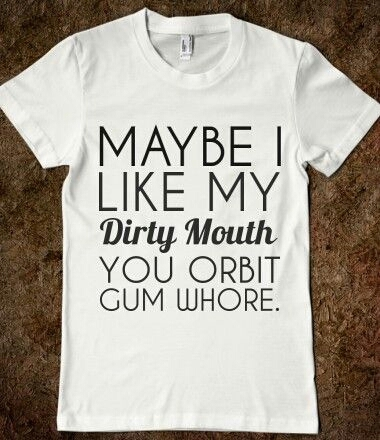 I want this shirt! - meme