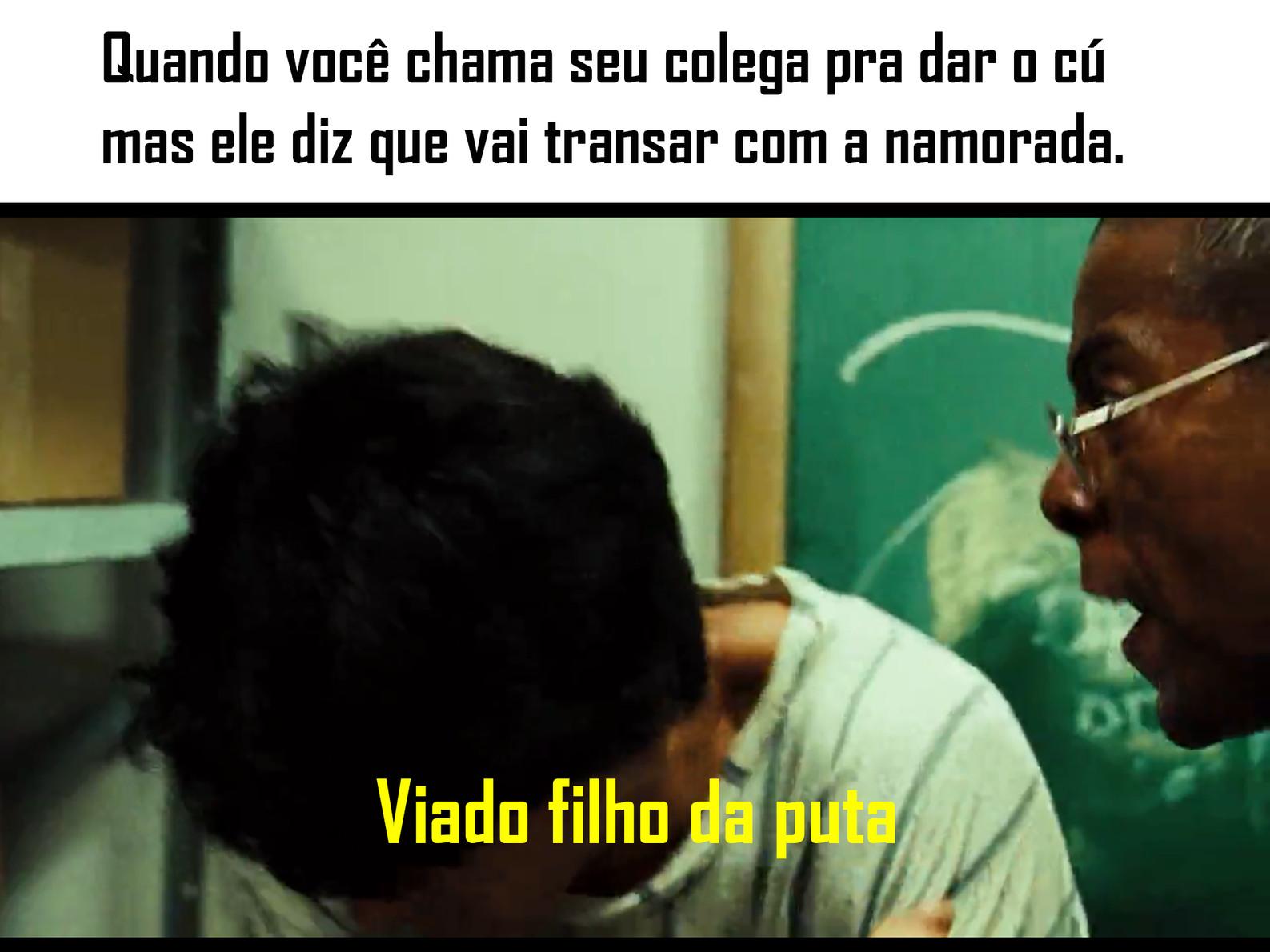 paitola 2 - meme