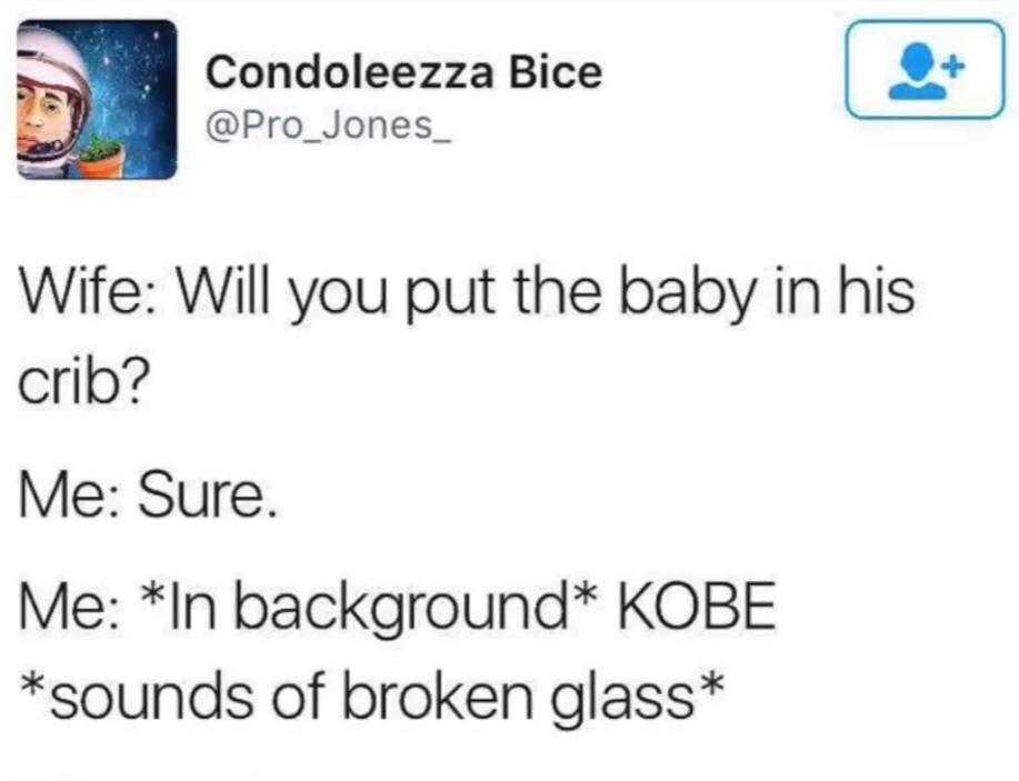 *Basketball Reference* - meme