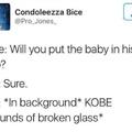*Basketball Reference*
