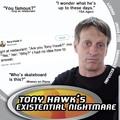 poor Tony Hawk