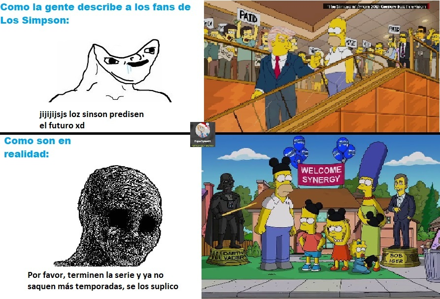 Lean Lexodia - meme