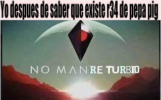 Re turbi ( cerdos chupando pijas) - meme