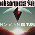 Re turbi ( cerdos chupando pijas)