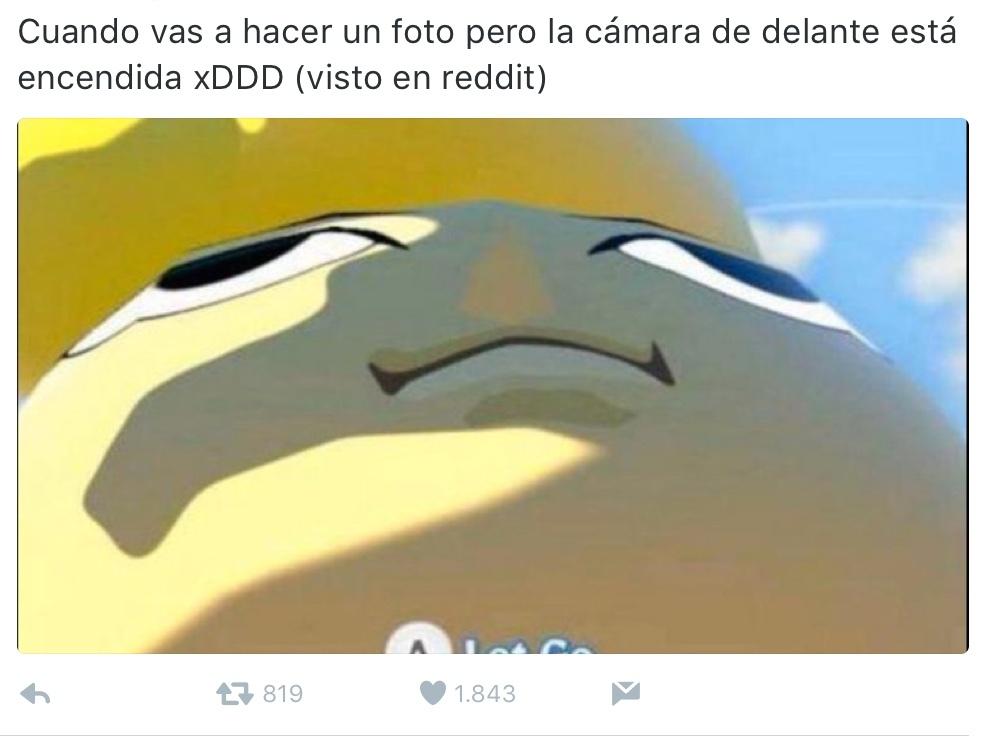 berda - meme