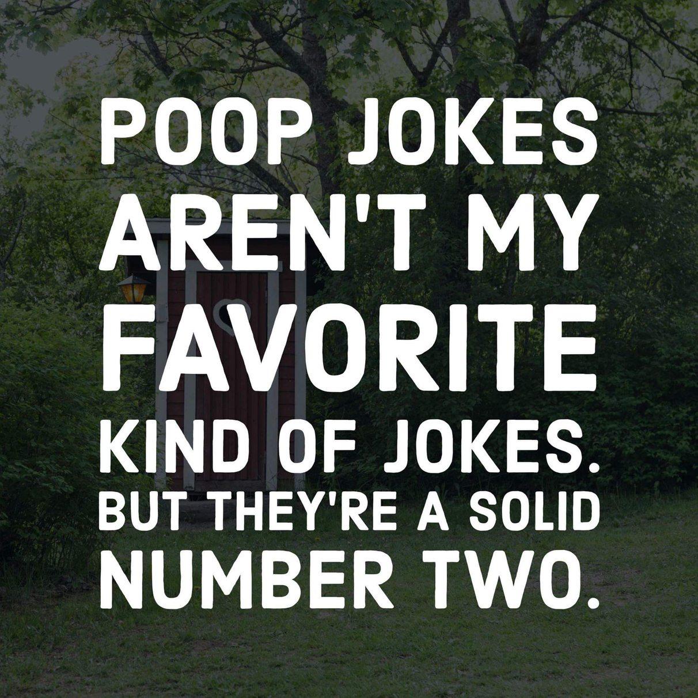 Poop - meme