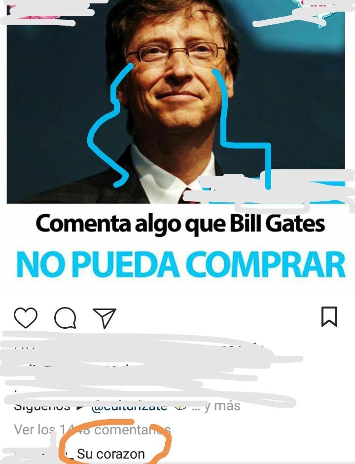 Probe Bill - meme