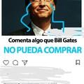 Probe Bill