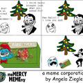 Troll Dad: Christmas Jeer