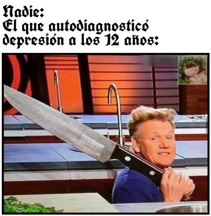 ;; ii. - meme
