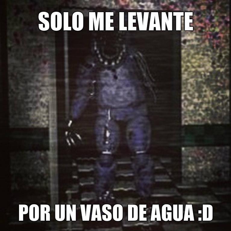 Chavez vive!!! - meme