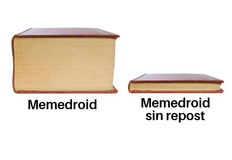 ;-)Guapo - meme