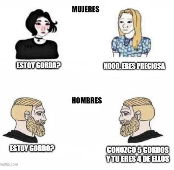 CAÑON - meme